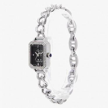 [탠디] 다이아몬드 시계 T-4035 BK(여성용)