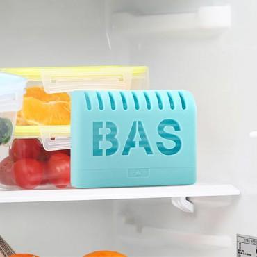 [BAS] 냉장고 탈취제